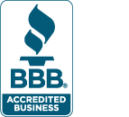 West Point Driving School is a BBB Accredited Business. Click here for the BBB Review of this business.